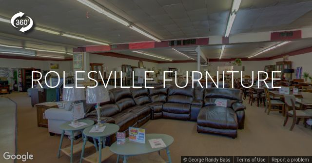 Bedroom Furniture Stores Near Me New Car Price 2020
